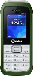 Snexian M3033