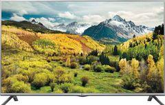 LG 42LF553A (42inch) 106cm Full HD LED TV
