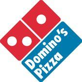 Buy 3 Get 3 Pizza Free | Extra 10% Cashback via Mobikwik