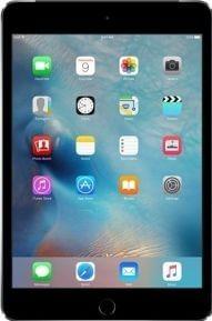 Apple iPad Mini 4 (WiFi+Cellular+16GB)