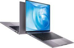 Huawei Qingyun L410 Laptop (Kirin 990/ 8GB/ 512GB SSD/ Deepin OS)