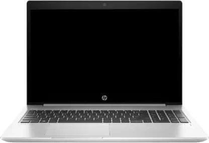 HP ProBook 450 G6 (6PA52PA) Laptop (8th Gen Core i5/ 8GB/ 1TB HDD/ FreeDos/ 2GB Graph)