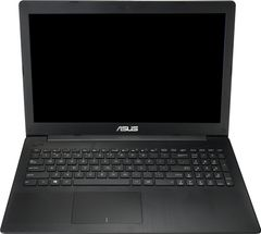 Asus A553MA-BING-XX1150B Notebook (PQC/ 2GB/ 500GB/ Win8.1)
