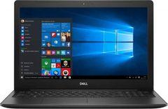 Dell Vostro 3590 Laptop (10th Gen Core i5 /8GB/ 1TB/ Ubuntu)
