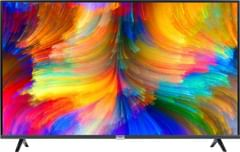 iFFALCON 49F2A 49-inch Full HD Smart LED TV