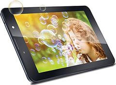 iBall Slide Enzo V8 Tablet