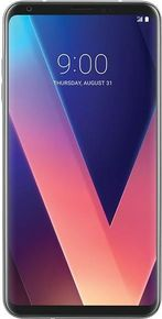 Vivo Xplay6 vs LG V30