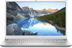 Dell Inspiron 5390 laptop (8th Gen Core i5/ 8GB/ 512GB SSD/ Win10)