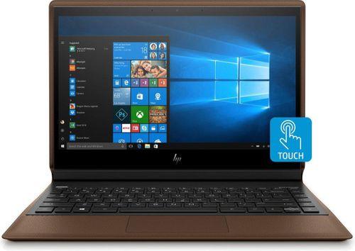 HP Spectre Folio 13-AK0049TU Laptop (8th Gen Core i7/ 16GB/ 512GB SSD/ Win10)