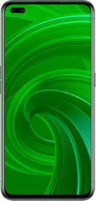 Xiaomi Redmi K30 Pro Zoom Edition vs Realme X50 Pro 5G (8GB RAM + 128GB)