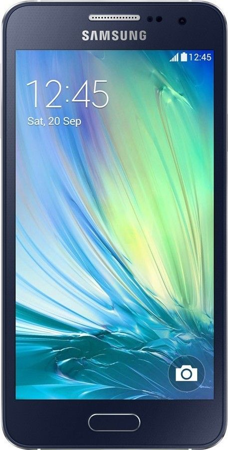 a00607e1f7 Samsung Galaxy E5 Best Price in India 2019