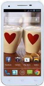 Gionee Gpad G3 (8GB)