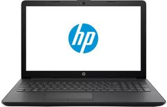 HP 15-da0074tx Laptop vs HP 15-da0435tx Laptop