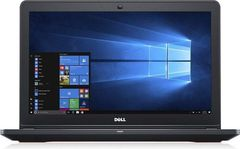 Dell Inspiron 5577 Laptop vs Dell Inspiron 5577 Laptop