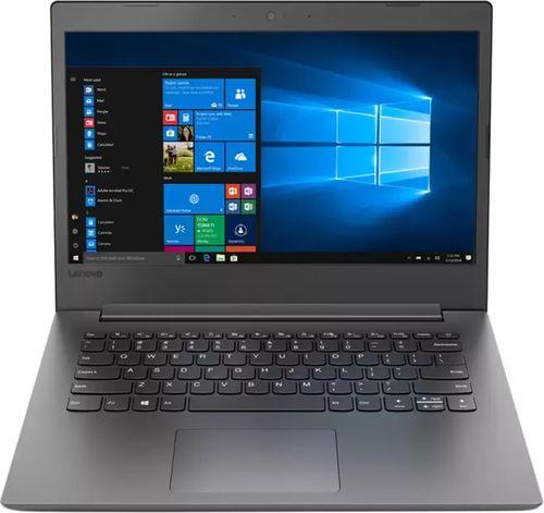 Lenovo Ideapad 130-14IKB (81H6000EIN) Laptop (8th Gen Ci5/ 4GB/ 1TB/ Win10 Home)