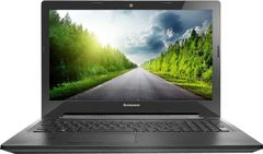 Lenovo G50-45 Laptop (80E3004EIN) (AMD APU A6/ 8GB/ 500GB/ Win8.1/ 2GB Graph)