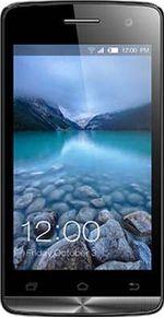 Videocon Infinium Z41 Lite Plus
