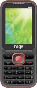 Rage Bold 2404