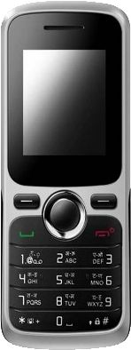 Huawei C2839