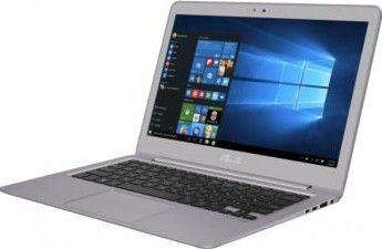 Asus Zenbook UX330UA-FC082T Ultrabook (7th Gen Ci5/ 8GB/ 256GB SSD/ Win10)