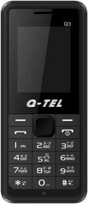 Q-Tel Q3