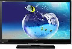 Sharp LC 32LE340M (32-inch) HD Ready LED TV