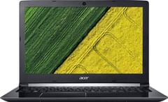 Acer Aspire 5 A515-51G (NX.GSYSI.002) Laptop (8th Gen Ci5/ 4GB/ 1TB/ Win10)