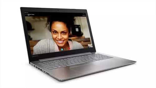 Lenovo Ideapad 330 (81DE00WSIN) Laptop (8th Gen Ci5/ 4GB/ 1TB/ Win10/ 4GB Graph)