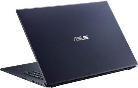 Asus F571GD-BQ368T Laptop (9th Gen Core i5/ 8GB/ 512GB SSD/ Win10/ 4GB Graph)