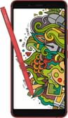 Infinix Note 5 Stylus (4GB, 64GB) at Rs. 15,999