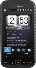 HTC Imagio XV6975