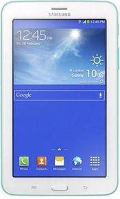 Samsung Galaxy Tab 3 Neo SM-T111 (WiFi+3G+8GB)