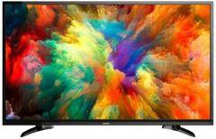 Skyworth 40A2A11A 40-inch Full HD LED TV