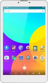 Smartbeats S5 Tablet (WiFi+4G+16GB)