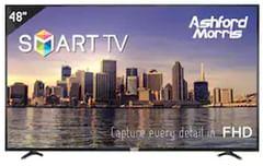 Ashford Moris-5100 48-inch Full HD Smart LED TV