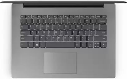Lenovo Ideapad 330 81G200CAIN Laptop (7th Gen Core i3/ 4GB/ 1TB/ FreeDOS)