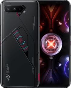 Asus ROG Phone 5s Pro 5G