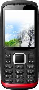 Lemon GC333 (CDMA+GSM)