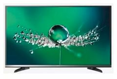 Panasonic 32F201DX (32-inch) HD Ready LED TV