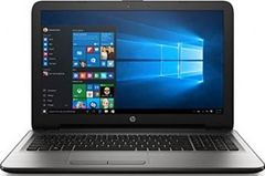 HP 15-BA036AU (Z1D91PA) Laptop (AMD Quad Core A6/ 4GB/ 1TB/ Free DOS)