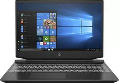 Lenovo ThinkPad E14 Laptop vs HP Pavilion 15-ec0098ax Gaming Laptop
