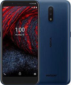 Nokia 2 V Tella