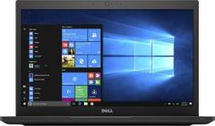 Dell Latitude 7490 Laptop (8th Gen Core i5/ 8GB/ 512GB SSD/ Win10 Pro)