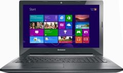 Lenovo Ideapad G50-70 (59-441421) Laptop (4th Gen Ci3/ 4GB/ 1TB/ FreeDOS)