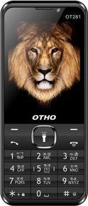 Otho OT281 Jumbo