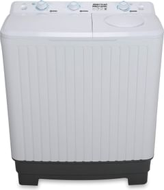 American Micronic AMI-WMS-80CLDX 8 Kg Semi Automatic Washing Machine