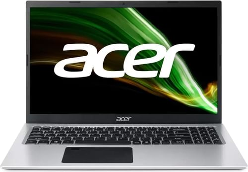 Acer Aspire 3 A315-58G NX.AG0SI.003 Laptop (11th Gen Core i5/ 8GB/ 1TB 128GB SSD/ Win10 Home/ 2GB Graph)