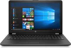 HP 15-bw526au Laptop (AMD E2/ 4GB/ 500GB/ Win10)