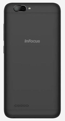 InFocus A3