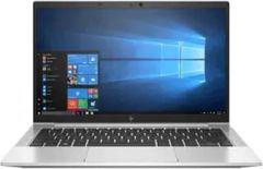 HP Elitebook 830 G7 (1C9J1UT) Laptop (10th Gen Core i5/ 8GB/ 512GB SSD/ Win 10)